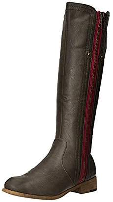 Luichiny Women's Express Lane Boot