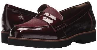 Earth Braga Earthies Women's Slip on Shoes
