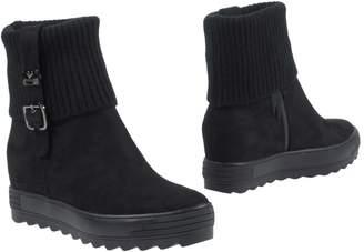 Braccialini Ankle boots - Item 11448759HB
