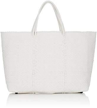 Truss Women's Large Tote Bag