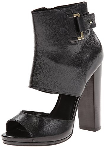 Nine West Women's Violethour Boot
