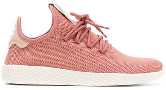 Pharrell Adidas By Williams Williams Tennis Hu sneakers