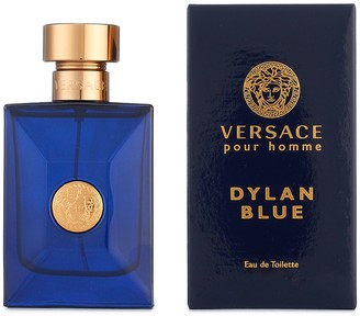 Versace Dylan Blue Men's Cologne
