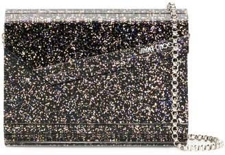 Jimmy Choo Candy crossbody bag