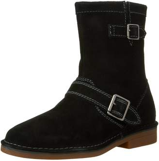 Hush Puppies Women's Aydin Catelyn Casual Fashion Boot