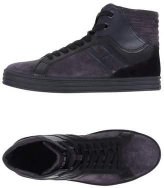Evocue High-tops Et Chaussures De Sport iFjNr2wDmr