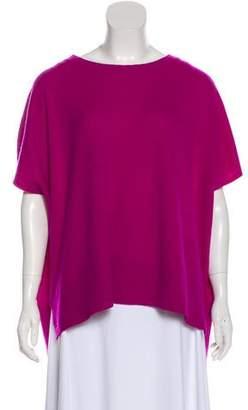 Diane von Furstenberg Cashmere Lightweight Sweater