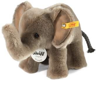 Steiff Trampili Elephant Toy (18cm)