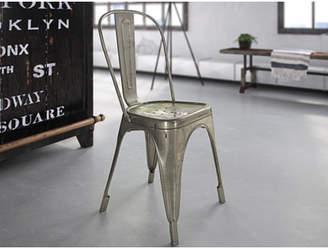 Durango Trent Austin Design Caf Side Chair