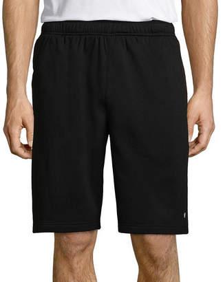 Xersion Mens Drawstring Waist Workout Shorts