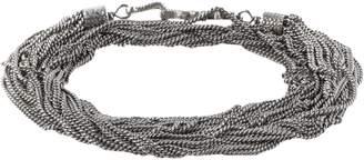 Saint Laurent Bracelets - Item 50228179RE