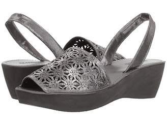 Kenneth Cole Reaction Shine Far Women's Sandals