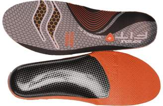Sof Sole Fit Series High Arch Insole Insoles Accessories Shoes