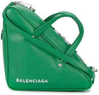 Balenciaga Triangle Medium Duffle bag