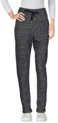 Toton Comella - Tcn Casual trouser