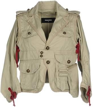 DSQUARED2 Blazers