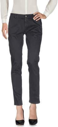 Allegri Casual pants