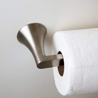 Speakman Lewes Wall mount Toilet Paper Holder