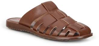 GBX Shae Men's Sandals