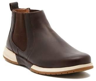Tommy Bahama Santiago Boot