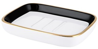 Allure Home Creations Derby Soap Dish