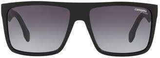 Carrera 5039/S 412493 Sunglasses