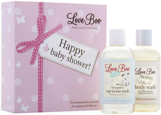 At Hq Hair Love Boo Hy Baby Shower Body Wash And Top To Toe