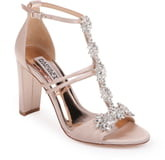Badgley Mischka Collection Laney Sandal