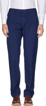 Incotex Casual pants - Item 13108626NC