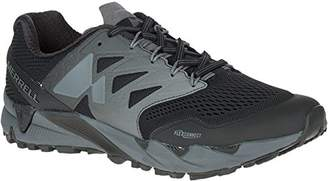 Merrell Men's Agility Peak Flex 2 E-MESH Sneaker