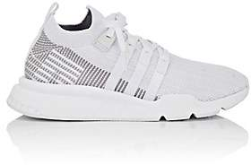 adidas Men's EQT Support Mid ADV Primeknit Sneakers - White