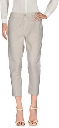Meltin Pot 3/4-length shorts - Item 36952048PM