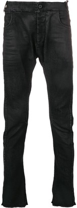 Masnada slim-fit jeans