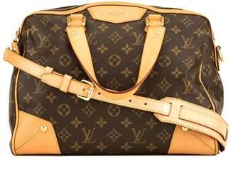 Louis Vuitton Monogram Retiro PM (4148019)