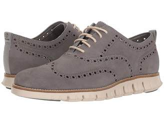 Cole Haan Zerogrand Oxford Men's Shoes
