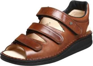 Finn Comfort Men's Tunis Sandal