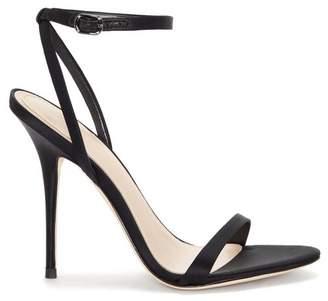 Vince Camuto Imagine Reyna – Ankle-strap Sandal
