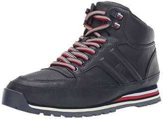 Tommy Hilfiger Men's Owens Sneaker 10.5 Medium US