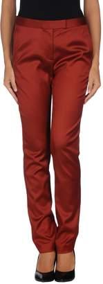 Alexander Wang Dress pants