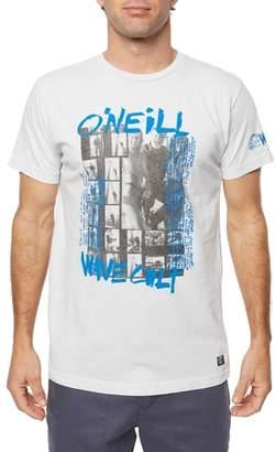 O'Neill Crewneck T-Shirt
