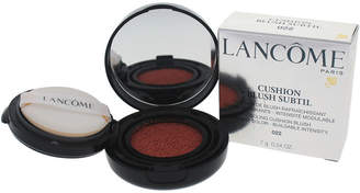 Lancôme 0.24Oz Rose Cushion Blush Subtil