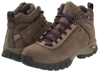 Vasque Talus Ultradrytm Women's Hiking Boots