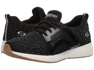 Skechers BOBS from Squad - Star Chase