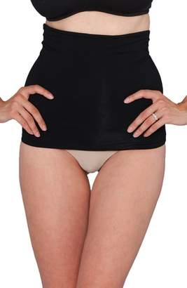 Angel Maternity Tummy Tight Control Belly Band Postpartum Shapewear