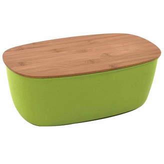 Berghoff CooknCo Bread Bin