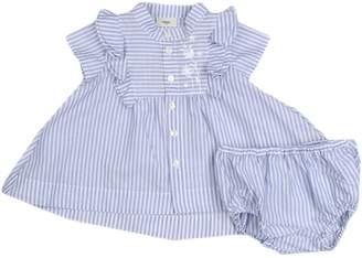Fendi Dresses - Item 34821793