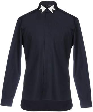 Neil Barrett Shirts - Item 38721014BH