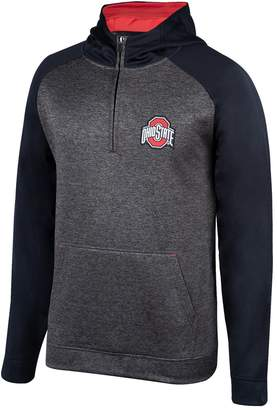 Men's Ohio State Buckeyes Mission Pullover