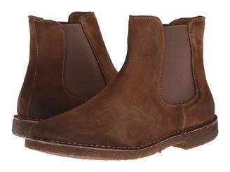 Eleventy Chelsea Desert Boot