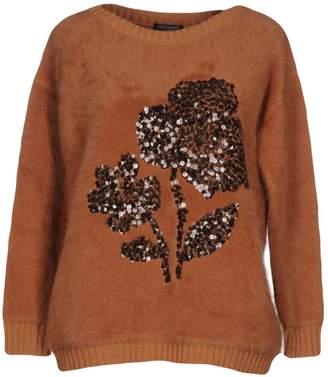 Cristinaeffe Sweaters